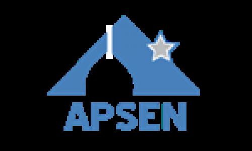 Apsen - Palestra Jeff Aragon