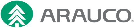 Arauco - Palestra Jeff Aragon
