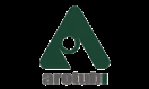 Arotubi - Palestra Jeff Aragon