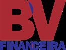 BV Financeira - Palestra Jeff Aragon