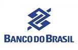 Banco do Brasil - Jeff Aragon