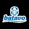 Batavo - Palestra Jeff Aragon