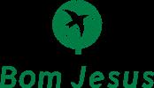 Bom jesus - Palestra Jeff Aragon