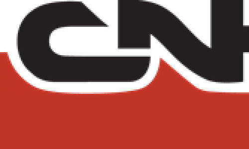 CNH - Palestra Jeff Aragon