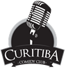 Comedy Club PNG