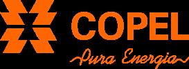 Copel - Palestra Jeff Aragon