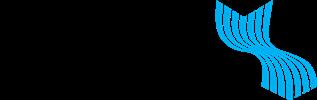 Docol - Palestra Jeff Aragon