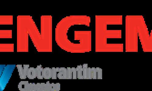 Engemix - Palestra Jeff Aragon