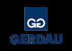 Gerdau - Palestra Jeff Aragon