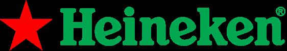 Heineken - Palestra Jeff Aragon