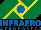 Infraero - Jeff Aragon