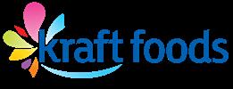 Kraft Foods - Jeff Aragon