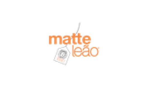 Mate Leao - Palestra Jeff Aragon