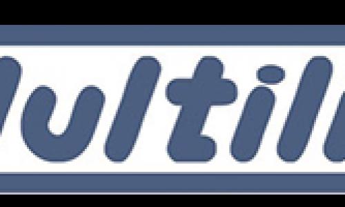 Multilite - Palestra Jeff Aragon
