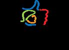 Positivo informatica - Palestra Jeff Aragon