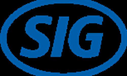 SIG - Palestra Jeff Aragon