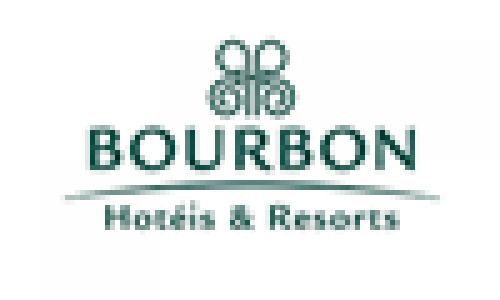 bourbon - Palestra Jeff Aragon