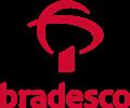 bradesco - Palestra Jeff Aragon
