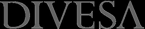 divesa - Palestra Jeff Aragon