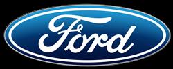 ford - Palestra Jeff Aragon