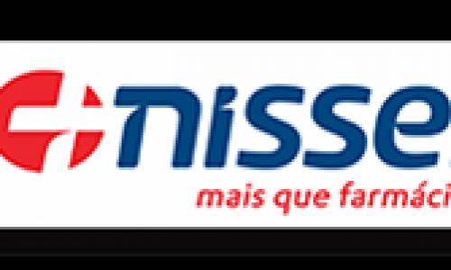 nissei - Palestra Jeff Aragon