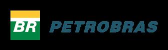 petrobras - Palestra Jeff Aragon