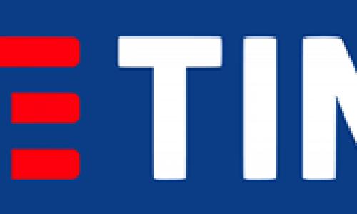 tim - Palestra Jeff Aragon