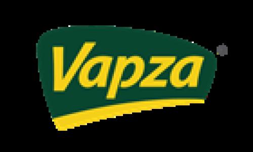 vapza - Palestra Jeff Aragon